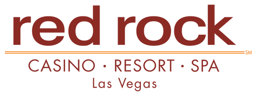 1200px-Red_Rock_Casino_Resort_and_Spa.sv