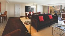 Premium Suite LR