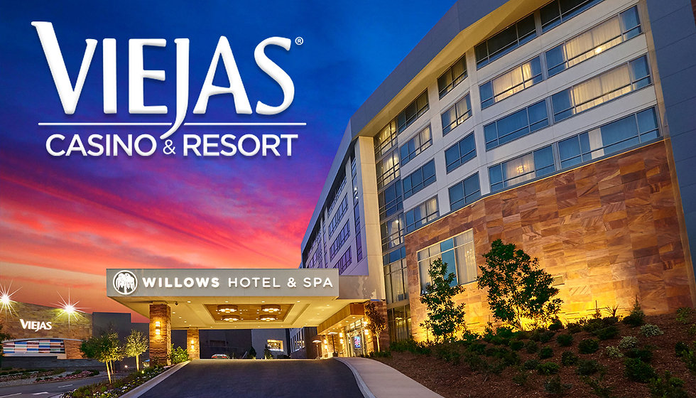 VIEJAS-COVERPHOTO-WP.jpg