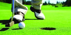 Ranch Golf Club