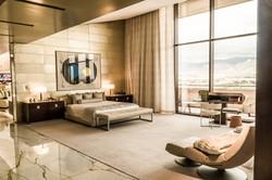 Penthouse | Canyon Suite