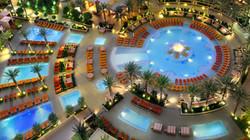 RR Sandbar Pool