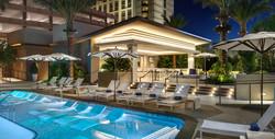 Pool / Bar