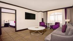 South Tower Vista Suite