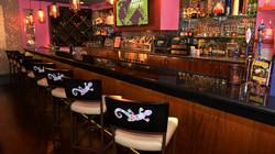 Tequila Taqueria Bar&Grill