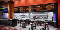 Royal Noodle Bar