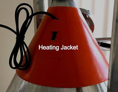 heater_edited.jpg
