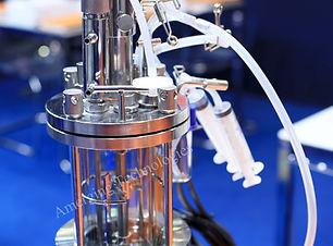 BioRacA1.jpg