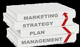marketing-plan-mobile-mktngplan@2x.png