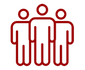 icon-markmgmt-red.png