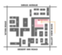 Mstudio地图map.jpg