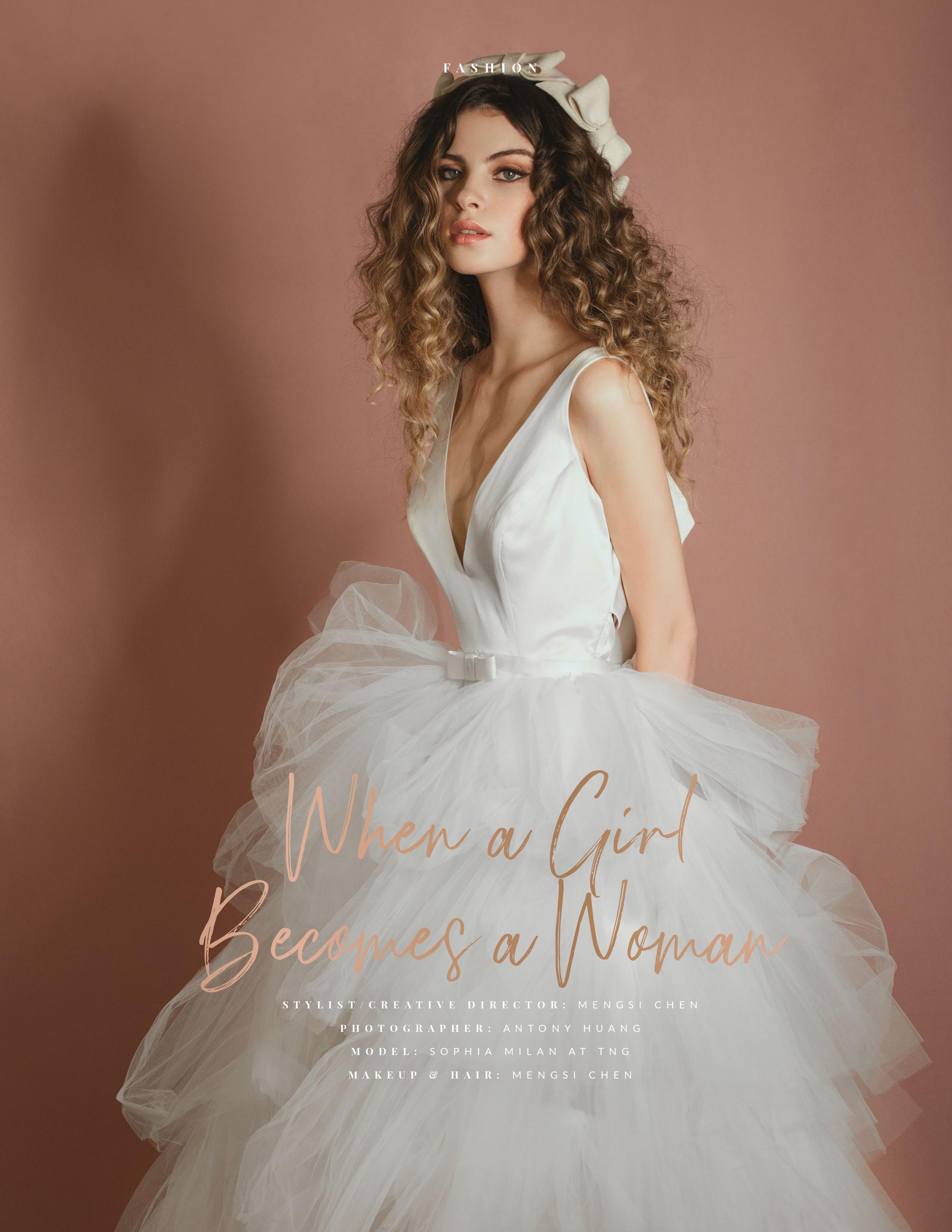 Elegant_Oct_2019_0042
