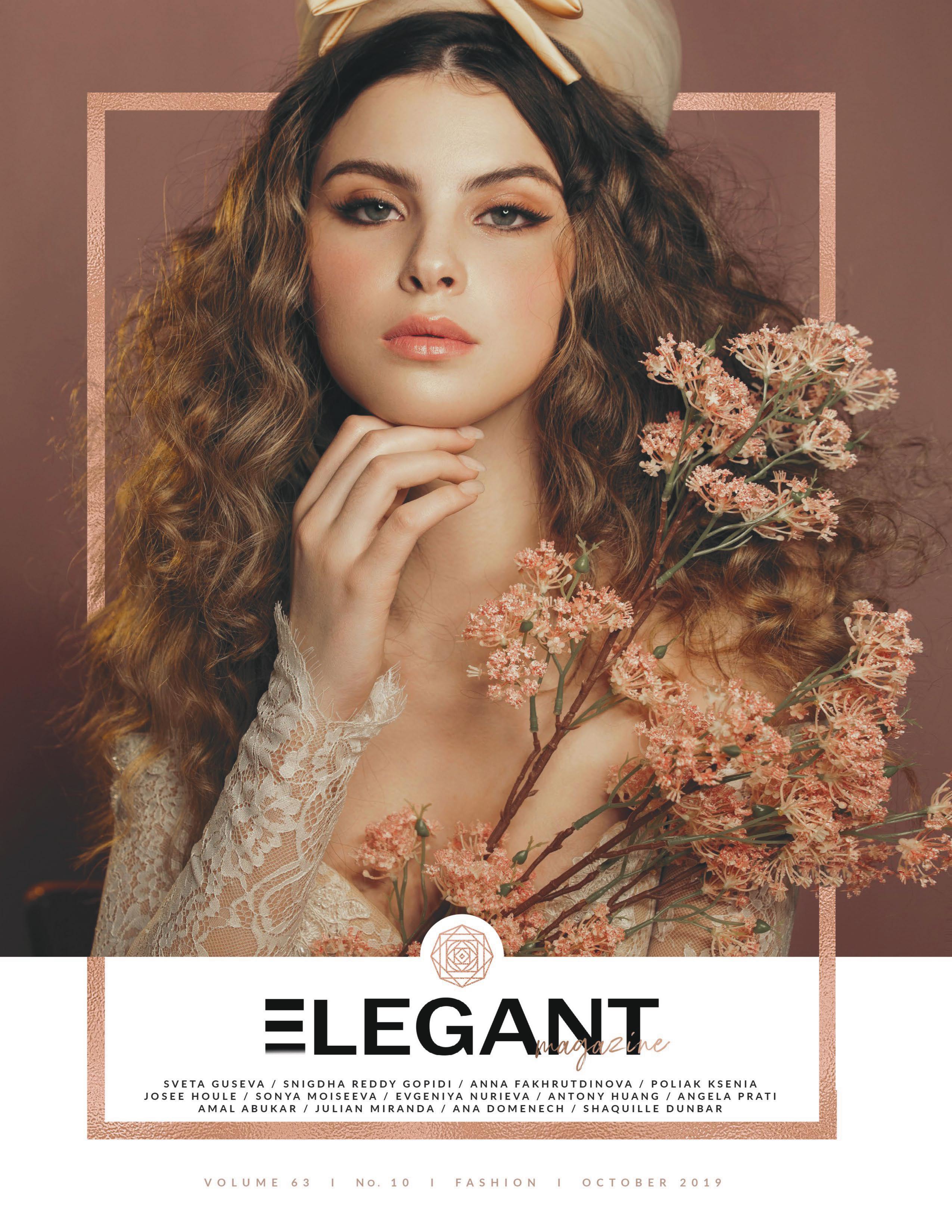 Elegant_Oct_2019_0001