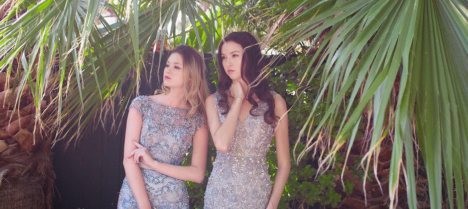 Bridal Dresses & Gowns Rentals - Las Vegas NV