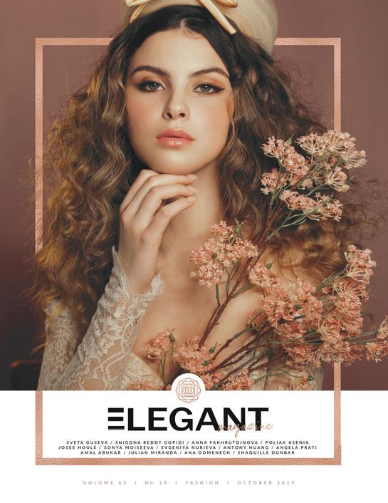 Elegant_Oct_2019_0001.jpg