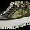 Thumbnail: Drake sneakers