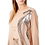 Thumbnail: Blouse with Woman and  Leopard