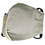 Thumbnail: Youlty Mask