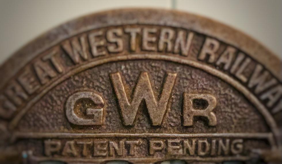 GWR.jpg