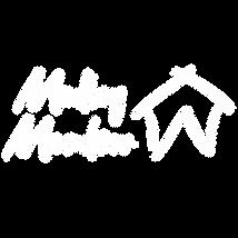 logoFullWhite.png