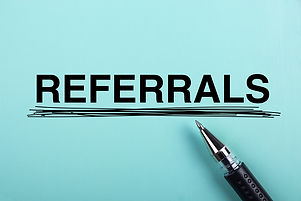 lawyer-referrals-florida.jpg