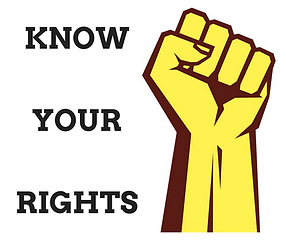 knowyourrights-1.png