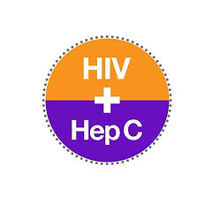 39957_HIV-HepC-CoInfection.jpg_41101fa5-