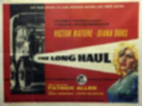 The Long Haul 3.JPG