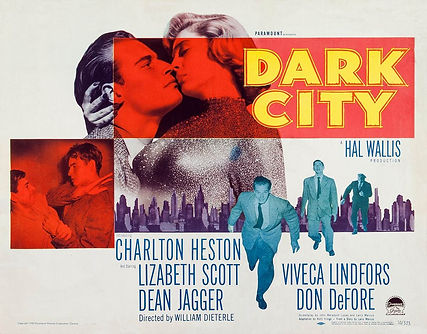Dark City poster.jpg