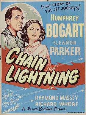 Chain Lightning-min.jpg