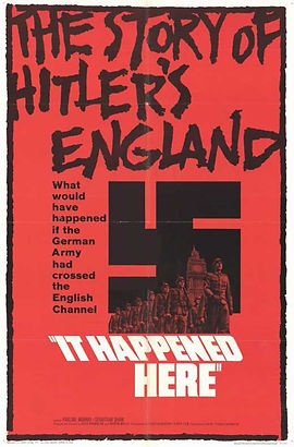 It Happened Here poster.jpg