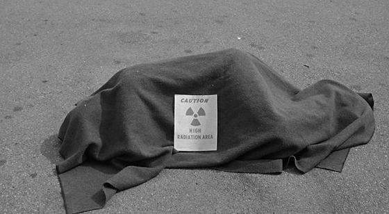 City of Fear Radiation.jpg