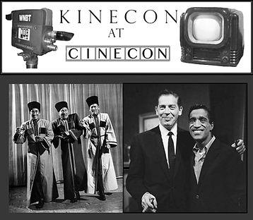 Kinecon at Cinecon-min.jpeg