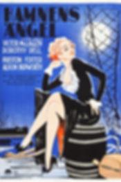 Wharf Angel poster.jpg
