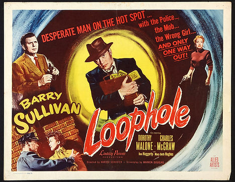 Loophole poster.jpg