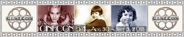 Cinecon 54 Banner.jpg