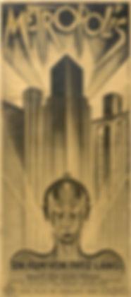 Metropolis-min.jpg
