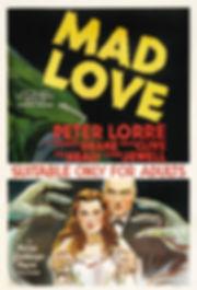 Mad Love poster.jpg