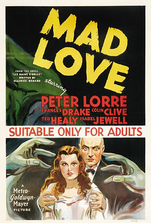 Mad Love poster.jpg