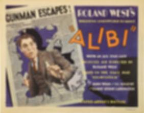Alibi lobby card.jpg