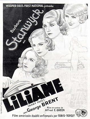 Baby Face poster Liliane-min.jpg