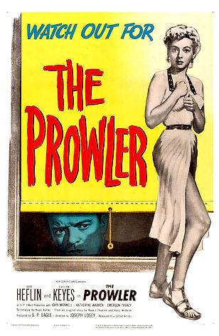 The Prowler.jpg
