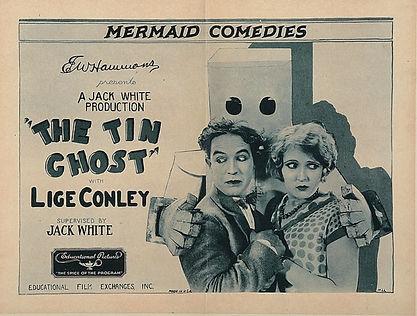 The Tin Ghost.jpg