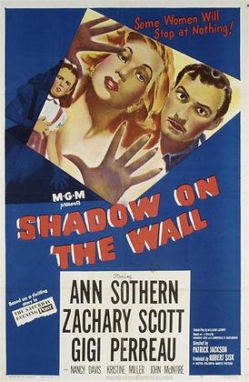 Shadow on the wall.jpeg