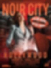 Noir City Hollywood 2019.jpg