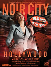 Noir City Hollywood 2019.jpg