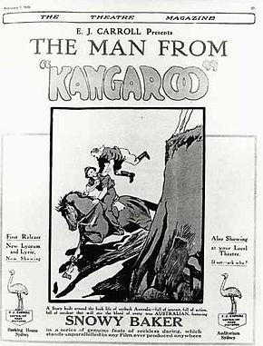 The Man from Kangaroo-min.jpeg