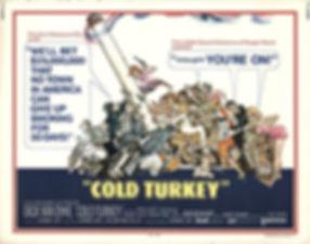 Cold Turkey lobby.jpg