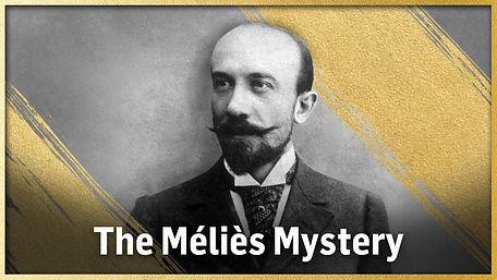 Melies Mystery-min.jpeg