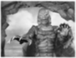Creature from Black Lagoon-min.jpg